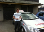 neill-foot-passed-the-driving-test-leinster-school-of-motoring