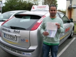 nevind-pass-driving-test-leinster-school-of-motoring