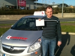 niall-bates-passed-the-driving-test-leinster-school-of-motoring