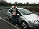 paul-tynan-passed-the-driving-test-leinster-school-of-motoring
