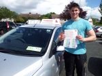 peter-english-testimonial-for-leinster-school-of-motoring