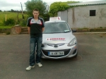 philip-hughes-passed-the-driving-test-leinster-school-of-motoring