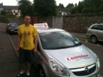 przemek-wojcinsku-passed-the-driving-test-leinster-school-of-motoring
