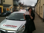 puffin-moinahan-passed-the-driving-test-leinster-school-of-motoring