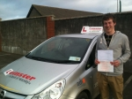 robert-doyle-passed-the-driving-test-leinster-school-of-motoring