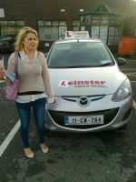 roisin-cogan-passed-the-driving-test-leinster-school-of-motoring