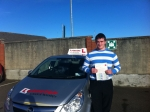 ross-deacon-passed-the-driving-test-leinster-school-of-motoring