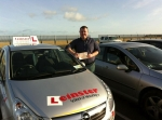 roy-osullivan-passed-the-driving-test-leinster-school-of-motoring