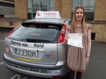 sara-flynn-testimonial-for-leinster-school-of-motoring