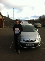 sean-healy-passed-the-driving-test-leinster-school-of-motoring