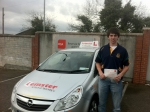 sean-kenny-passed-the-driving-test-leinster-school-of-motoring
