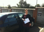 sharon-collier-passed-the-driving-test-leinster-school-of-motoring