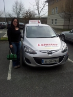 sinead-campion-passed-the-driving-test-leinster-school-of-motoring