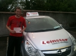 stephen-rellis-passed-the-driving-test-leinster-school-of-motoring