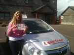 tracy-byrne-passed-the-driving-test-leinster-school-of-motoring