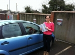 tricia-oneill-passed-the-driving-test-leinster-school-of-motoring