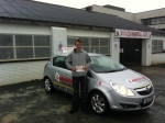wayne-breen-passed-the-driving-test-leinster-school-of-motoring