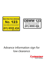 advance_information_sign_for_low_clearance1