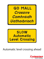 automatic_level_crossing_ahead