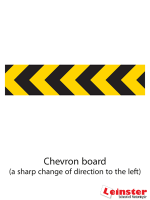 chevron_board_left