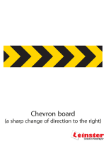 chevron_board_right