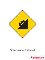 copy-of-steep_ascent_ahead
