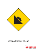 copy-of-steep_descent_ahead