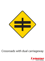 crossroads_with_dual_carriageway