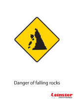danger_of_falling_rocks