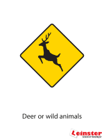 deer_or_wild_animals