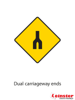 dual_carriageway_ends