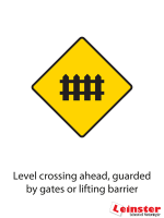 level_crossing_ahead_guarded_by_gates_or_lifting_barrier