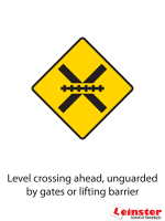 level_crossing_ahead_unguarded_by_gates_or_lifting_barrier
