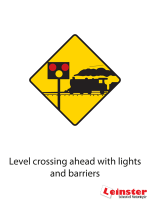 level_crossing_ahead_with_lights_and_barriers