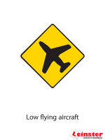 low_flying_aircraft