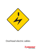overhead_electric_cables1
