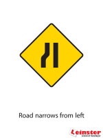 road_narrows_from_left1