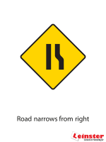 road_narrows_from_right1