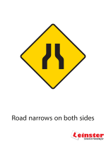 road_narrows_on_both_sides1