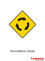 roundabout_ahead