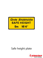safe_height_plate
