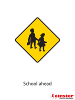 school_ahead