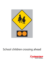 school_children_crossing_ahead