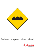 series_of_bumps_or_hollows_ahead