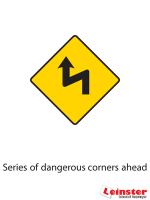 series_of_dangerous_corners_ahead