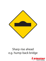 sharp_rise_ahead