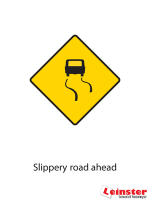 slippery_road_ahead