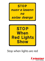 stop_when_lights_are_red