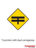 t-junction_with_dual_carriageway