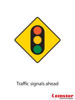 traffic_signals_ahead